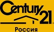 «CENTURY 21 Россия»