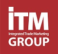 Integrated Trade Marketing Group (ITM Group)