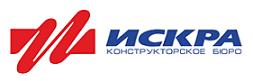 Красноярское конструкторское бюро «Искра»