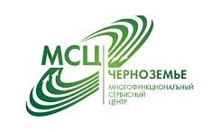 МСЦ «Черноземье» ПАО «Сбербанк»
