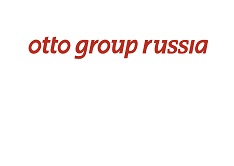 Otto Group Russia