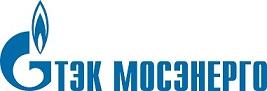 Теплоэнергетическая компания Мосэнерго
