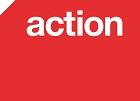 Маркетинговое агентство Action