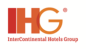 InterContinental Holels Group (IHG)