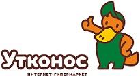 Интернет-гипермаркет «Утконос»