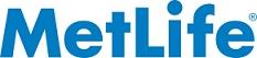 Страховая компания MetLife