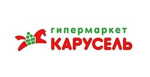 Торговая сеть «Карусель», Х5 Retail Group