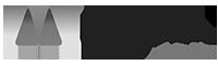 Promo Webcom