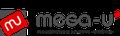 Mega-U.ru, информационное агентство