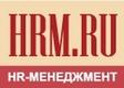 HRM.ru