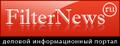 Портал FilterNews