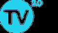 Канал TV2.0