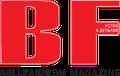 Журнал BF-Magazine