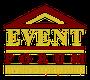Event Forum