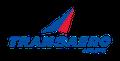 Авиакомпания «Трансаэро»