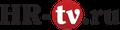 HR-tv.ru