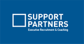 Support Partners Executive Search