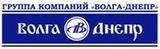 ГРУППА КОМПАНИЙ «ВОЛГА-ДНЕПР»