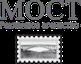 Рекламное агентство «МОСТ»
