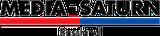 Media-Saturn Russia (сети Media Markt и Saturn)