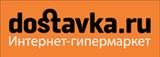 Dostavka.ru