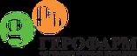 Герофарм