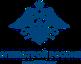 ФГУП «Главное управление по строительству дорог и аэродромов при Федеральном агентстве специального строительства»