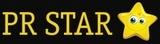 «PR Star»