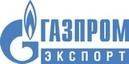 ООО «Газпром экспорт»