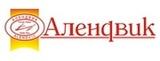 «Алендвик»