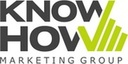 «KNOW HOW MARKETING GROUP»