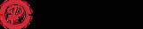 Компания «РосДеньги»