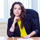 Анастасия Хрисанфова