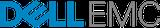 Dell EMC (ООО «Санкт-Петербургский Центр Разработок EMC»)