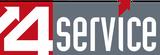 4Service Group