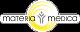 НПФ «Материа Медика Холдинг»