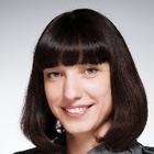 Наталья Гришакова
