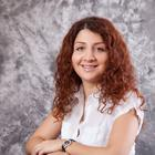 Анна Шихова