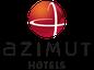 Azimut Hotels Company