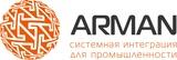 ООО «Арман»