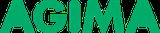Интерактивное агентство AGIMA