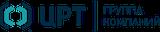 «Центр речевых технологий»