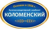 БКК «Коломенский»