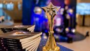 Премия HR-бренд 2018 в цифрах