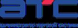 Администратор торговой системы оптового рынка электроэнергии (ОАО «АТС»)