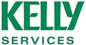 Kelly Services CIS