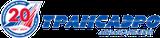 Авиационная компания «Трансаэро»