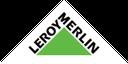 «Леруа Мерлен» (Leroy Merlin)