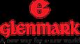 «Гленмарк»