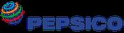 PepsiCo Россия